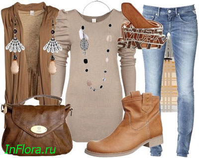 http://inflora.ru/img/combination-jeans1.jpg