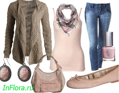 http://inflora.ru/img/combination-jeans10.jpg
