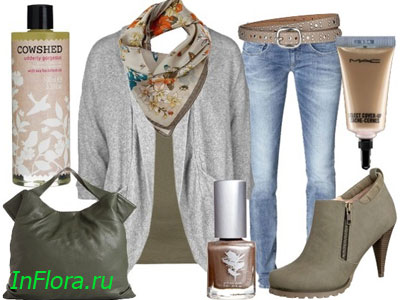 http://inflora.ru/img/combination-jeans5.jpg