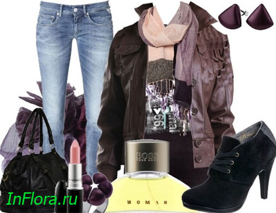 http://inflora.ru/img/combination-jeans8.jpg