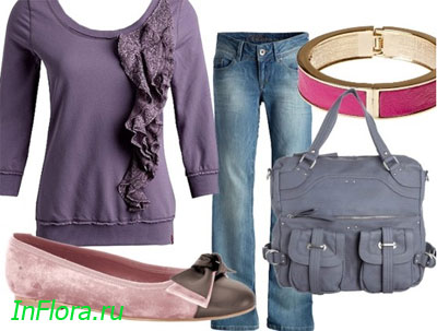 http://inflora.ru/img/combination-jeans9.jpg