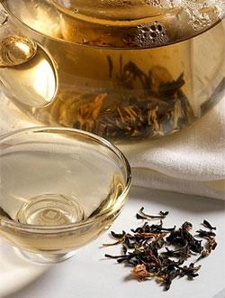 зеленый чай для похудения купить в аптеке