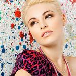 10 заблуждений на тему красоты или мифы о косметике